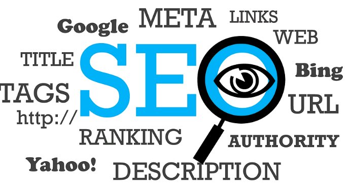 Aspects Unique to SEO that Help you Secure a Higher Page Rank