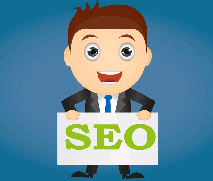 What Prompts Small Businesses to Opt for an SEO Strategy