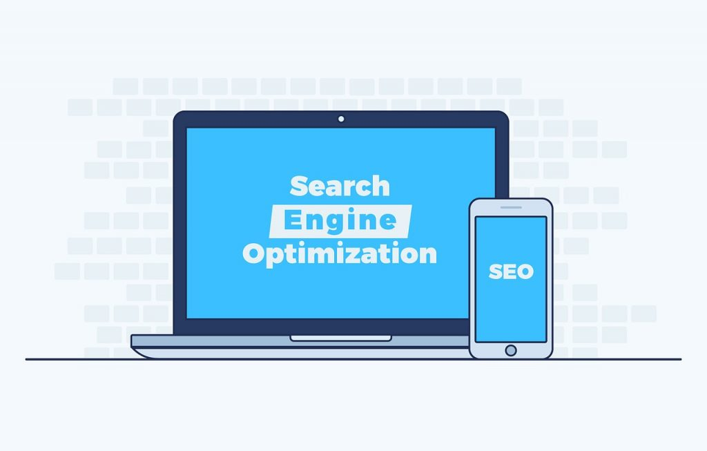 Top 8 SEO Strategies to Implement in 2019