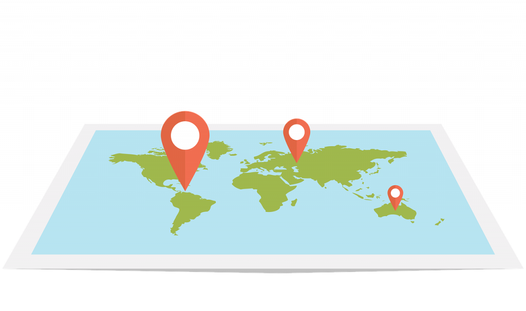 Why Should Your Business Focus On Google Maps Marketing To Attract Local Customers?