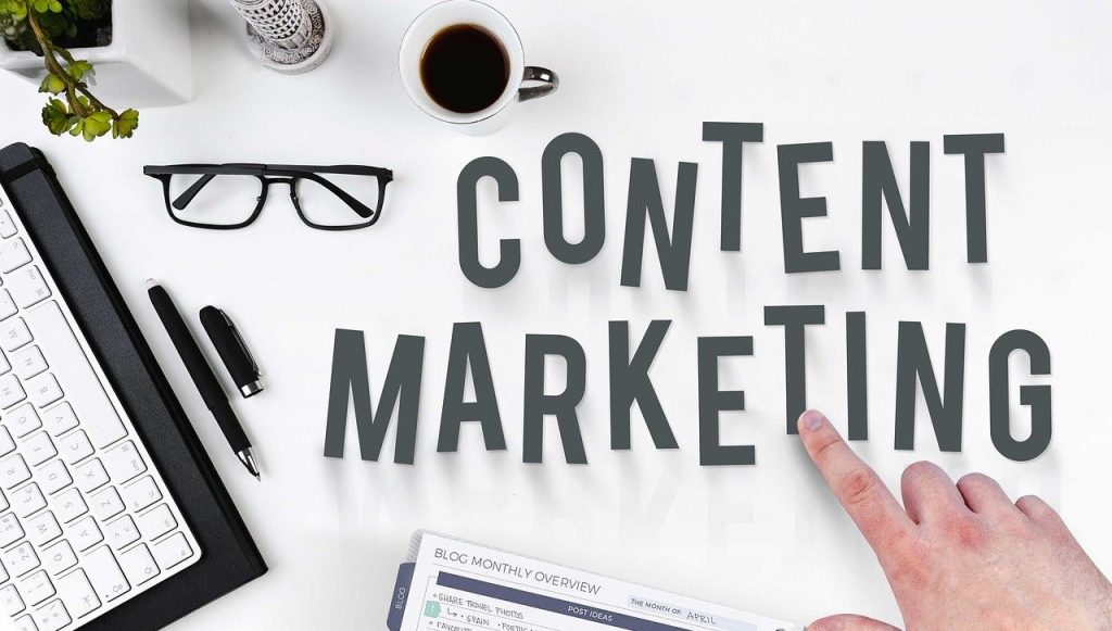 How to Create an Effective Content Strategy for SEO?