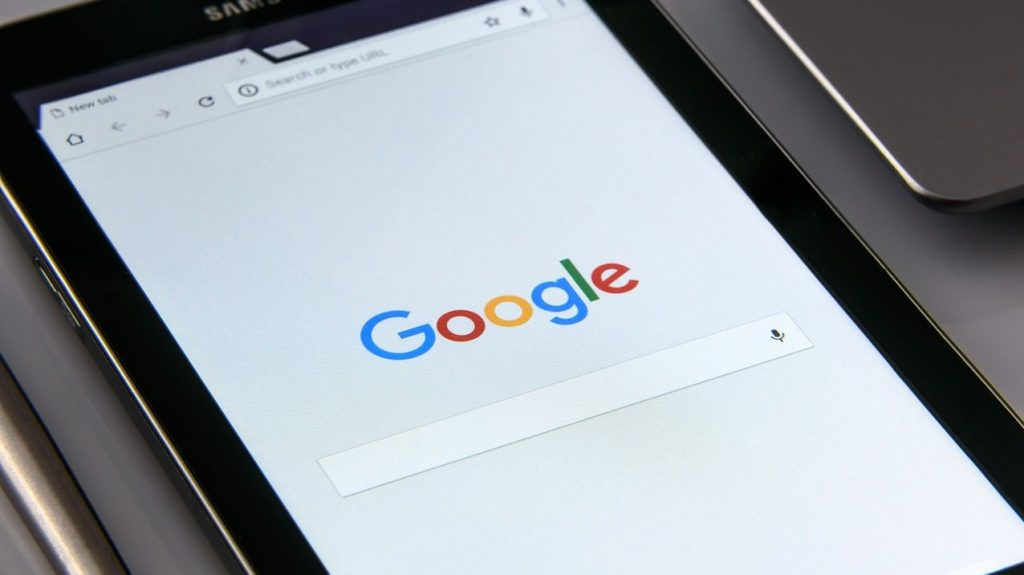 How to Attract More Customers Using Google My Business for Your Business?