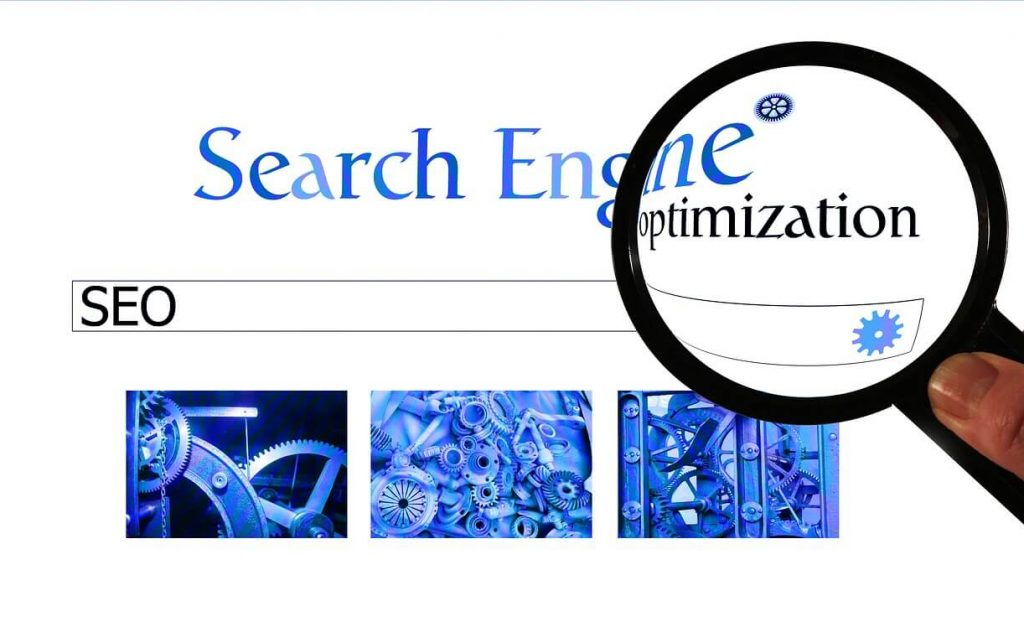 SEO Packages and Their Importance
