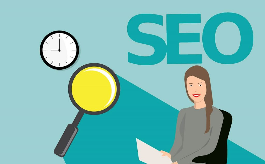 6 Steps of Successful Search Engine Optimisation Strategy