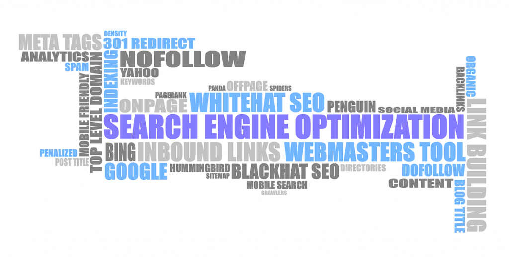 Professional or DIY SEO Consultant?