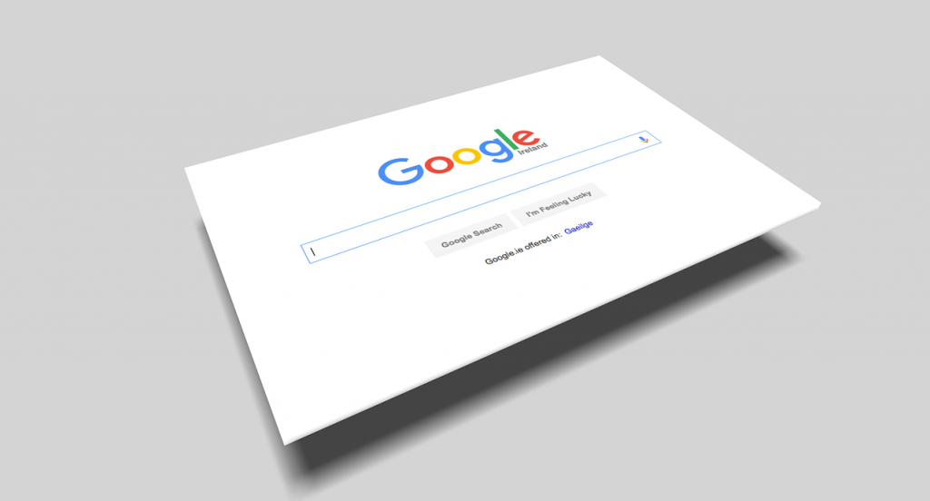 Why Should You Use Google Lighthouse for Your Website?