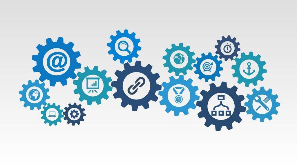 Importance of Performing Regular Backlink Audits for Your Website