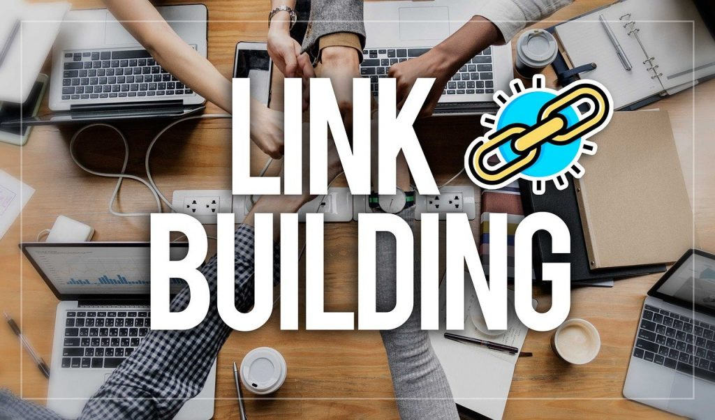 Is Link Building Still Relevant To SEO?
