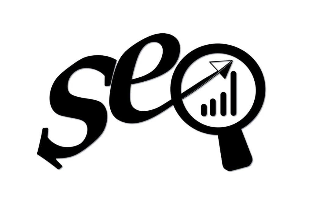 SEO Trends You Can't Ignore In 2022